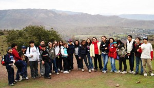 Andes Country Colegios 017